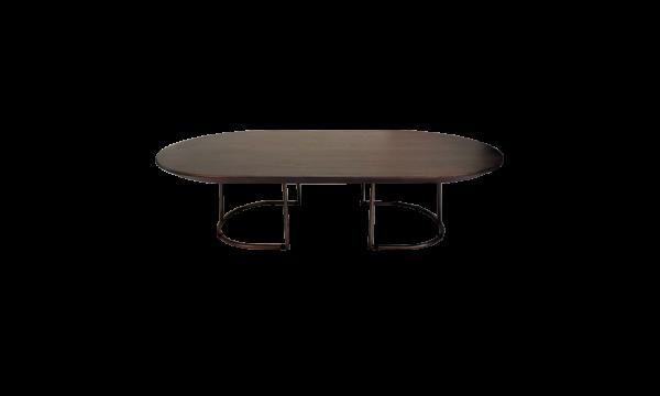 SP.1265 custom coffee table