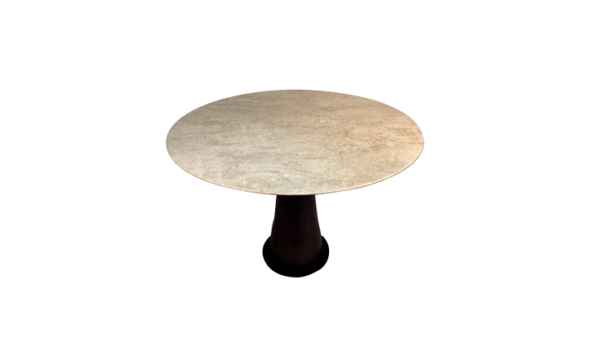 SP.1269 Dining Table