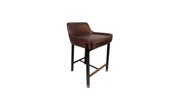 SP.1270 Custom Barstool