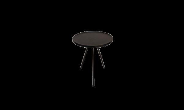 SP.1275 custom side table