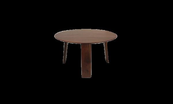 SP.1276 Custom side table