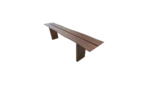 SP.1278 Custom Bench